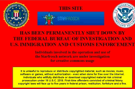 Screenshot, Individuals involved in the operation and use of